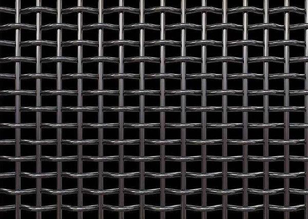 铁丝网厂家