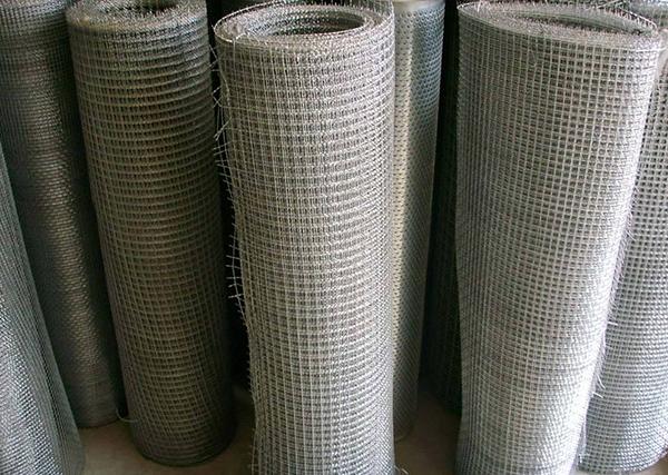 黑龙江钢丝网