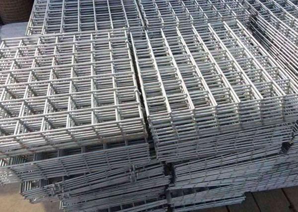 钢筋网片厂